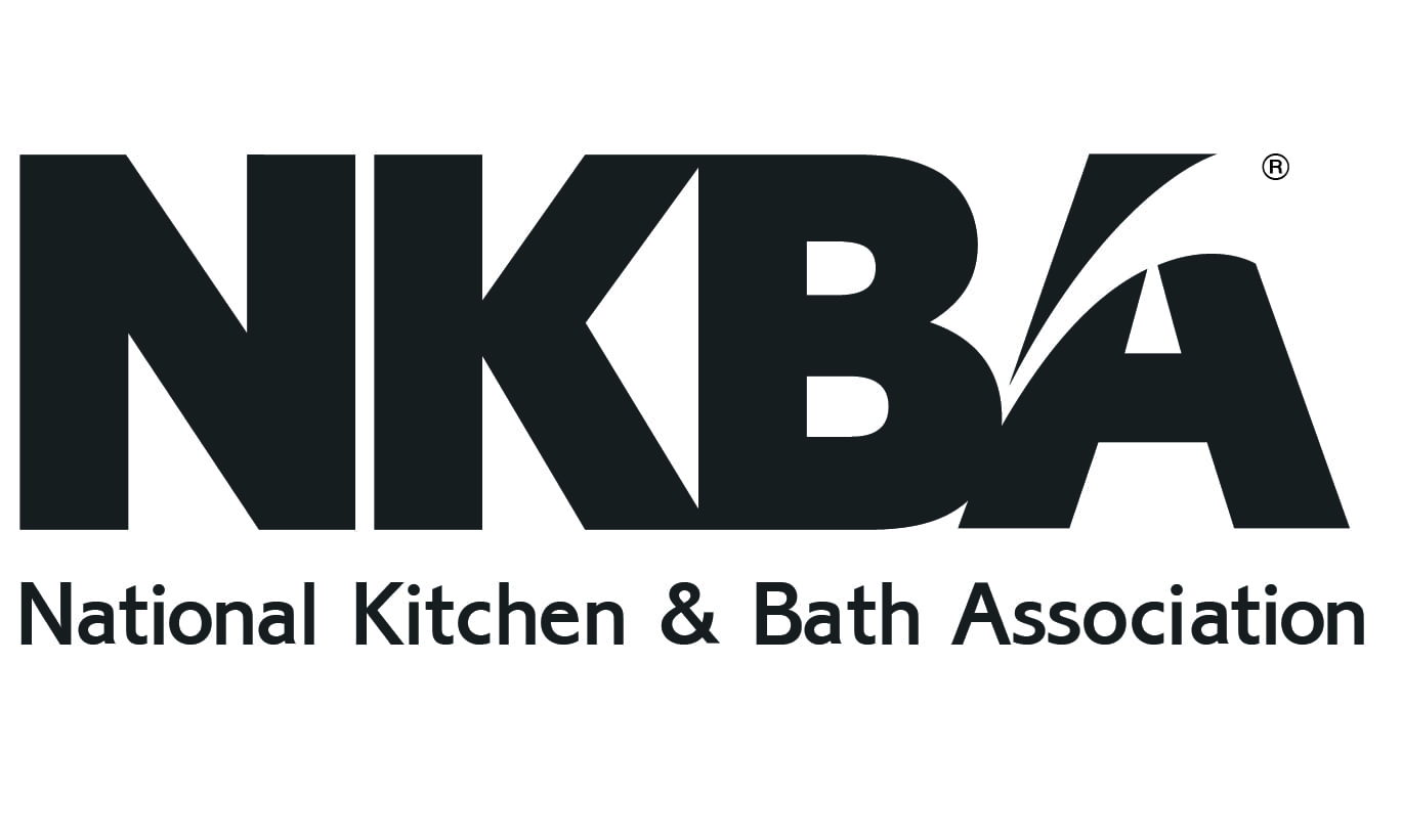 Kitchen and Bathroom Designers in Lansing, MI 2020