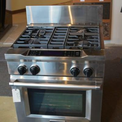 Kitchen Appliances In Lansing MI 2019