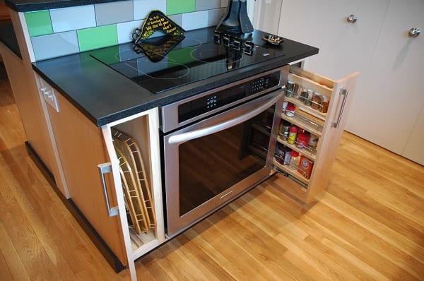 3 Helpful Tips When Remodeling Your Kitchen Mcdaniels