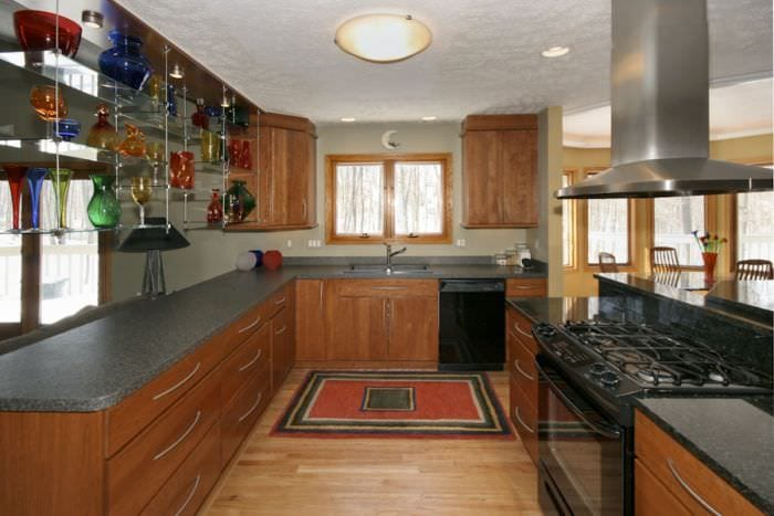 kitchen cabinets lansing mi new construction kitchen kitchen design ideas 6181