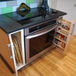 Additional Kitchen Photos
