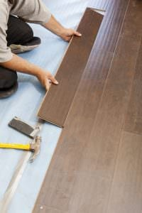 Home Remodeling Contractors 2020