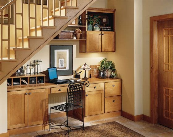 Home Offices Gallery 2020