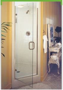 Shower Doors 2021