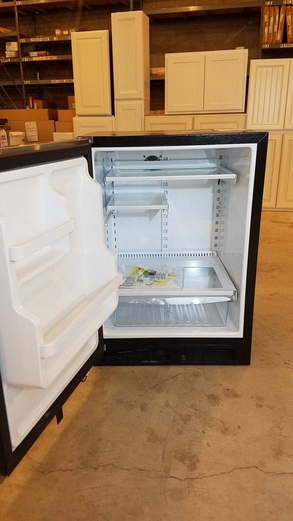 Under Counter Refrigerator For Sale 2020