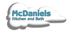 McDaniels Kitchen and Bath