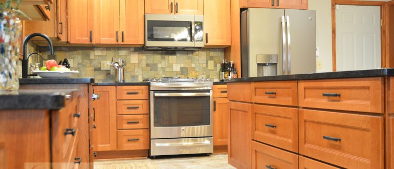 Mcdaniels Blog Helpful Kitchen Bath Design Tips
