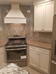 wilsonart best size cabinets modern your for countertops kitchen ideas large amazing wood s with using of home laminate