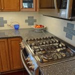 Morin Kitchen Design