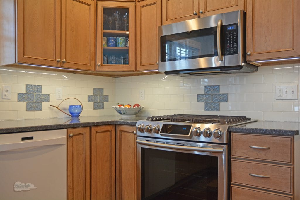 Jackson Mi Kitchen Cabinets