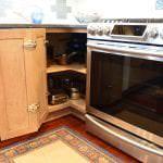 Morin Kitchen Design