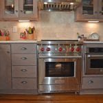 Purdrum Kitchen Design