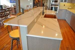 Rathbun Kitchen Design Mcdaniels Kitchen And Bath