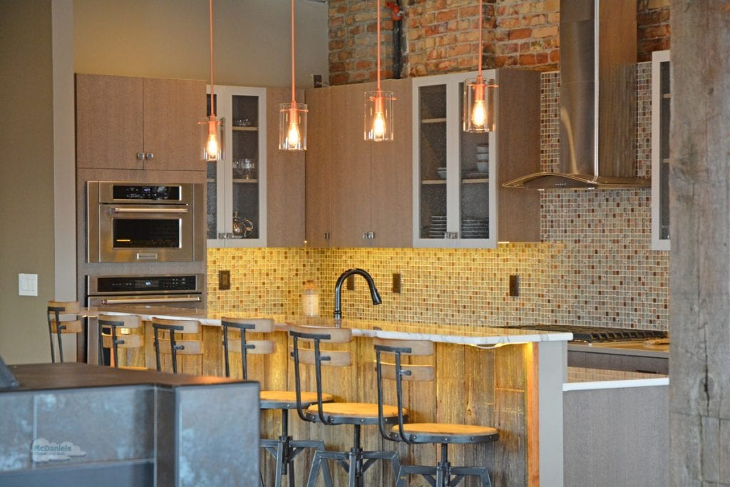 Kitchen Design 101 How To Create An Effective Layout