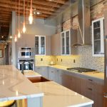 Rathbun Kitchen Design
