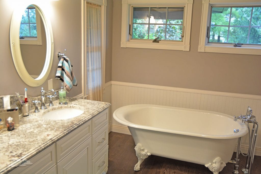 3 Factors To Consider Before You Remodel Your Bathroom 2020