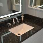 Sawyers bath design 10_web