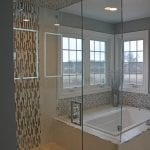Sawyers bath design 2_web