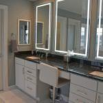 Sawyers bath design 8_web