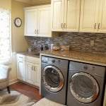 Hogle laundry design 1_web