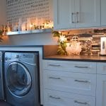 Jenna Rooster laundry room 1_web