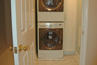 McGinnis laundry room design 2_web