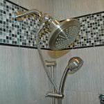 Mellon bath design 3_web