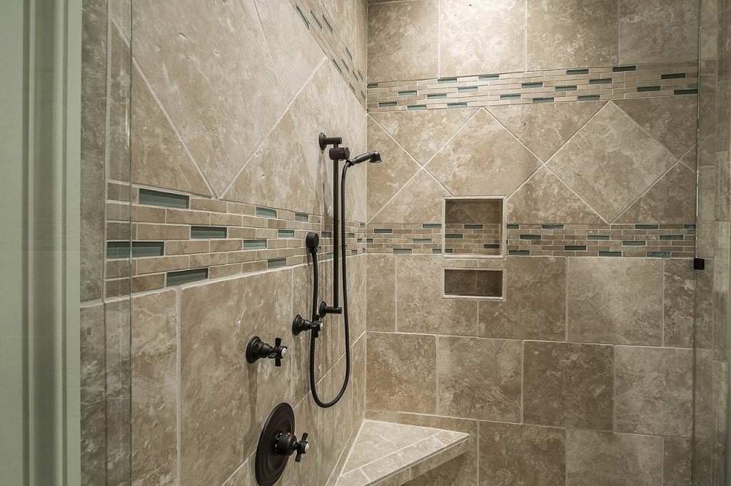 Your Luxurious Necessities In The Bathroom 2021
