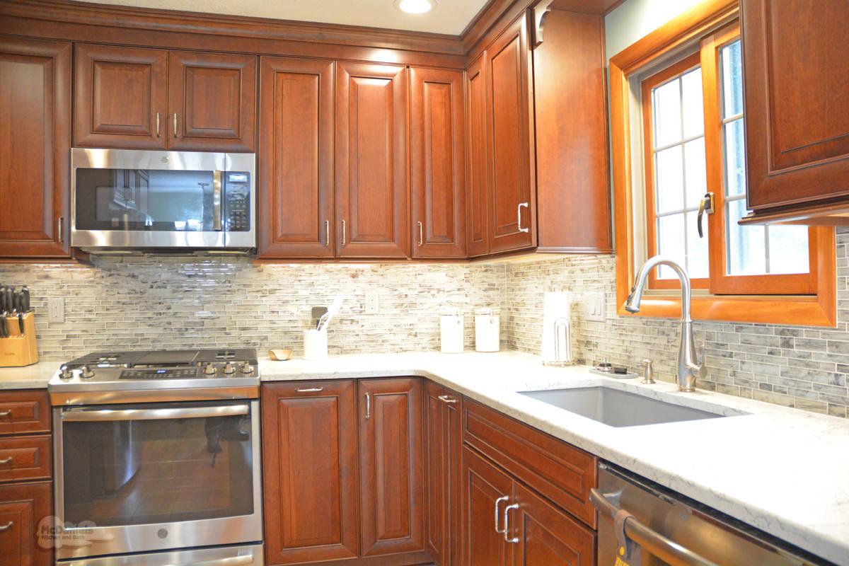 Kitchen and Bath Design 101: Cabinet Box Construction ...