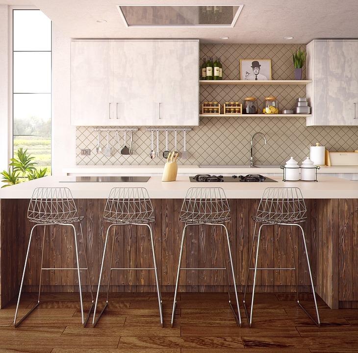 Kitchen _ Bathroom Remodeling _ Design Dansville MI