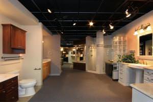 Showroom Gallery 2021