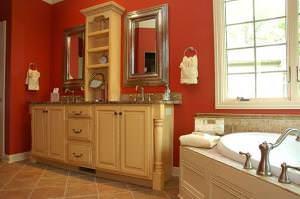 Bathrooms 2020