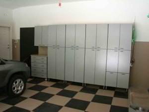 Garages Gallery 2020