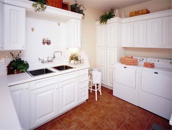 Jackson Mi Kitchen Cabinets